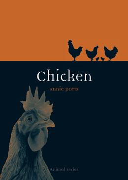 chicken by annie potts