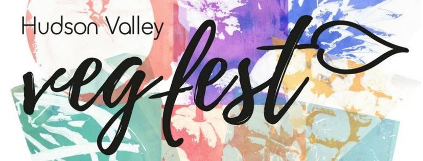Hudson Valley Vegfest