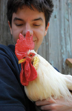 nick_with_rooster (17K)