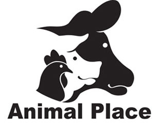 animal place logo