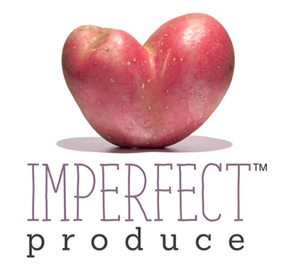 imperfect logo