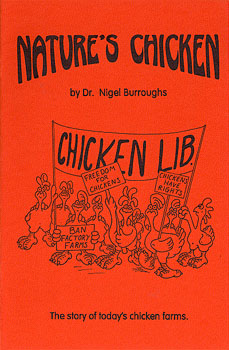 chicken_lib-color